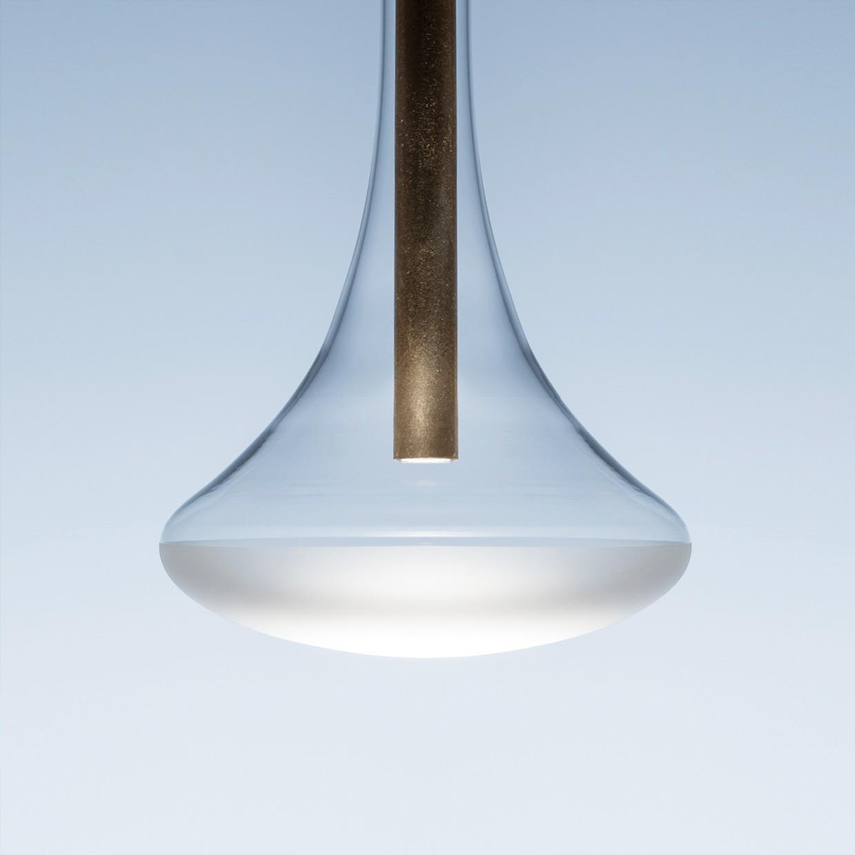 Cathode Lampada a Sospensione Davide Groppi, Acquista Online | Dep