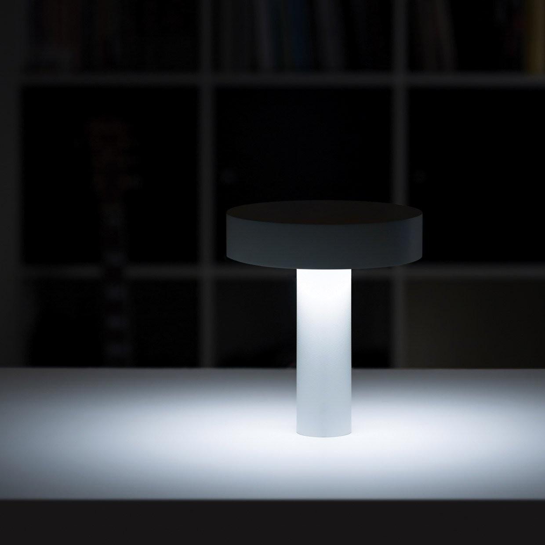 Popup Lampada da Tavolo Davide Groppi, Acquista Online | Deplain.c
