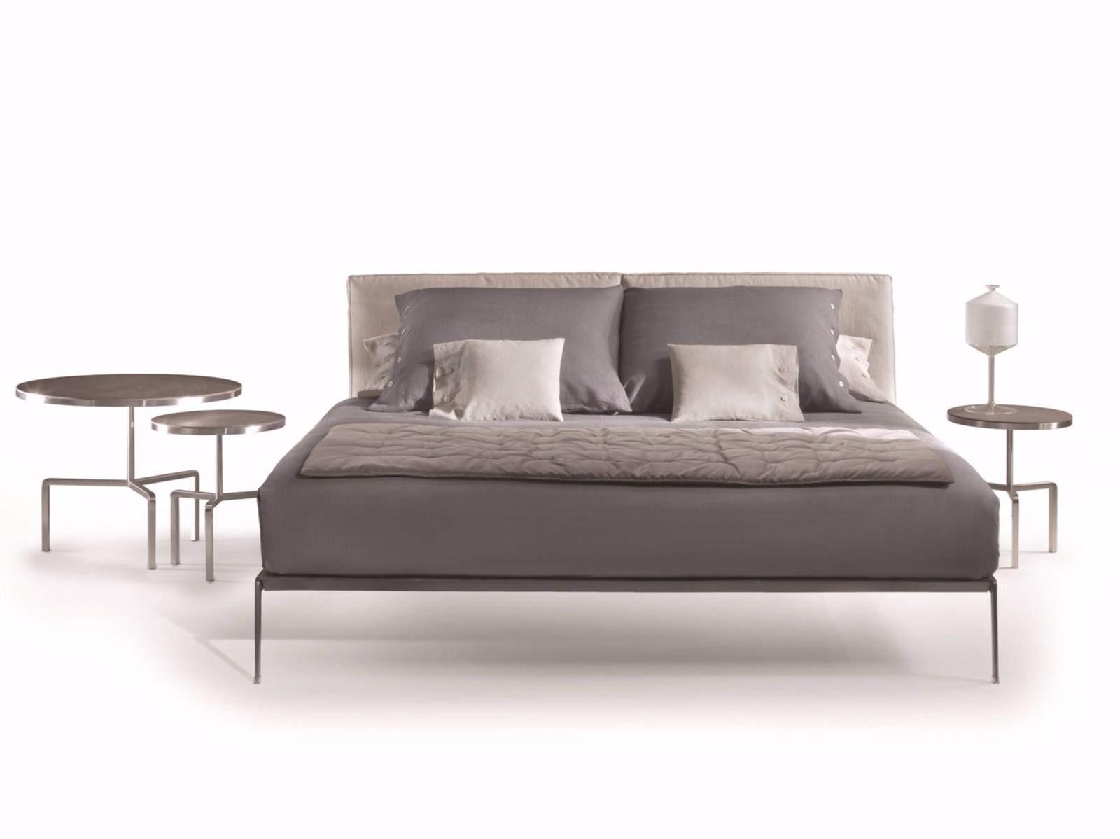 feel good ten letto flexform acquista online. Black Bedroom Furniture Sets. Home Design Ideas