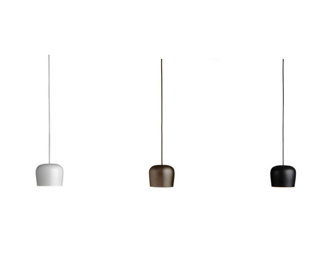 Aim small lampada a sospensione flos acquista online for Aim flos prezzo
