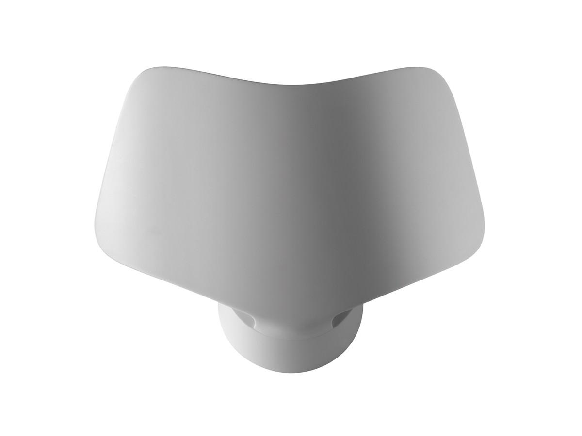 Fold lampada a parete foscarini acquista online deplain