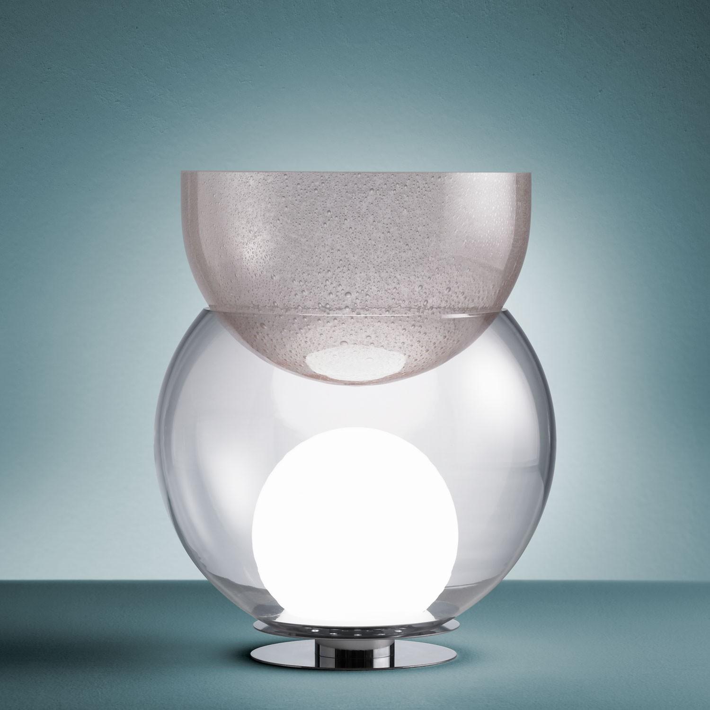 Giova Lampada da Tavolo Fontana Arte, Acquista Online | Deplain.co