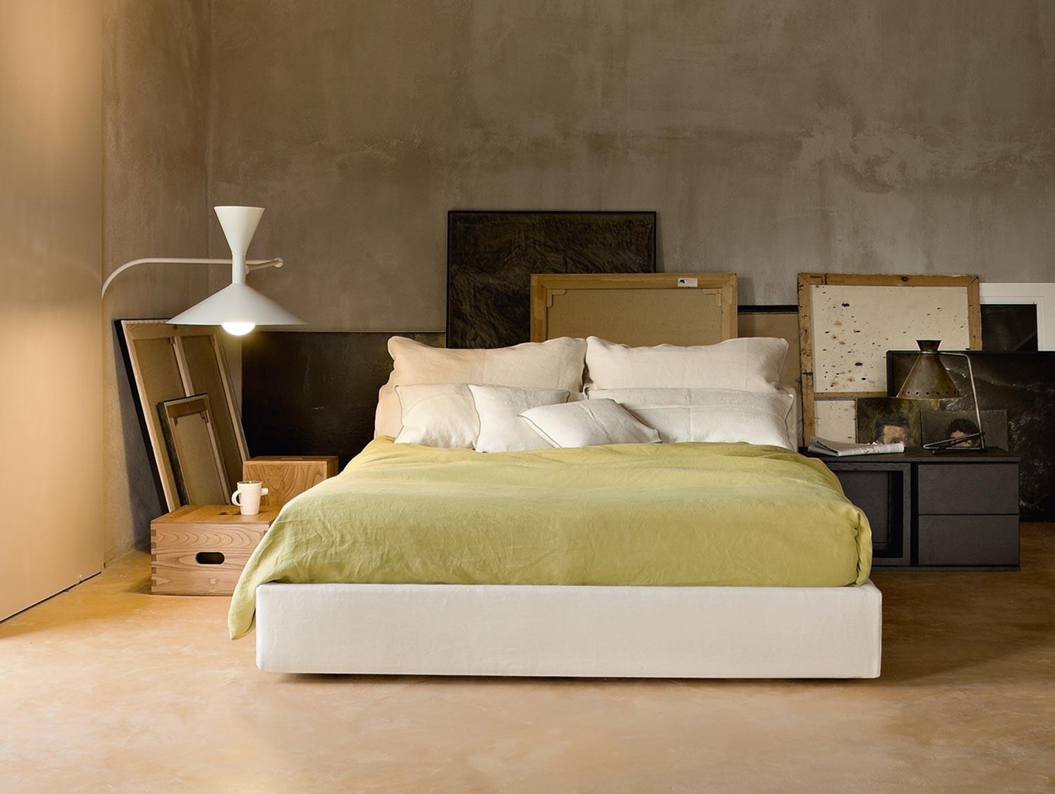 Lampe de marseille lampada a parete nemo acquista online deplai