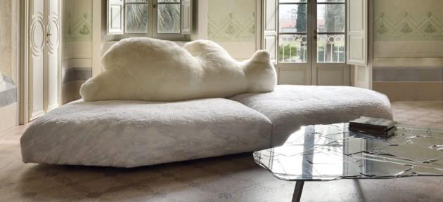 pack divano edra acquista online