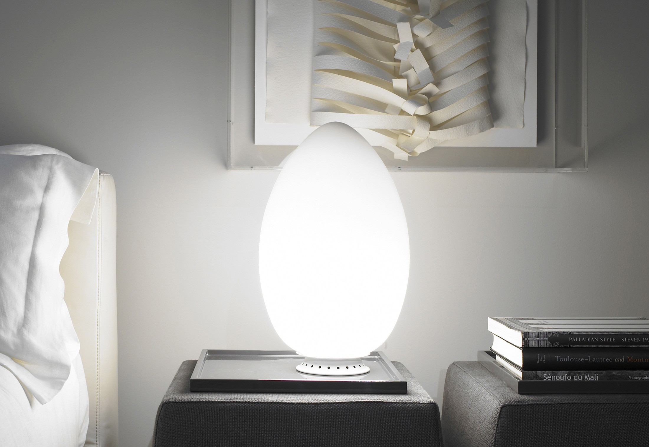 Best fontana arte images mesas table lamps and art