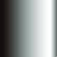 Kelvin Edge Lampada Da Tavolo Flos Acquista Online Deplain Com